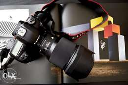 Excellent Photography services