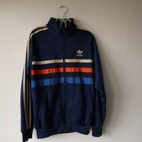 Bluza Adidas CLIMALITE orginal Dąbrowa Górnicza • OLX.pl