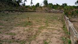 Cheap land for sale opposite brains and hammers gwarinpa 1.