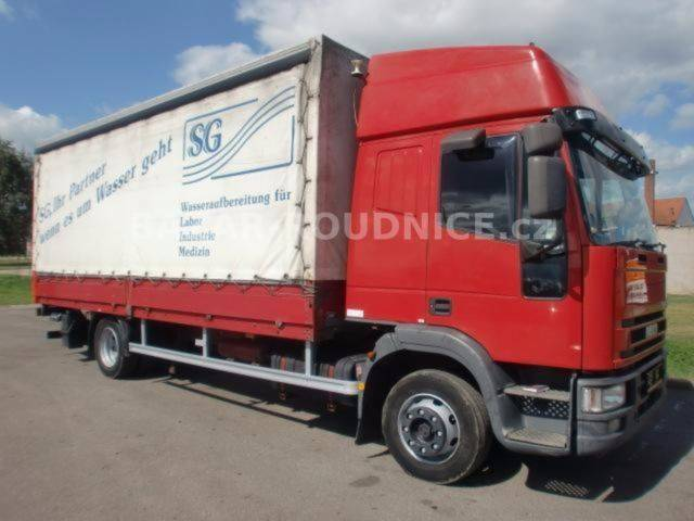 Iveco ML 120(ID8510) - 2002