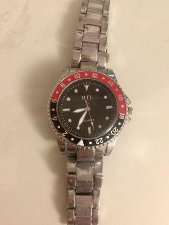 Годинник чоловічий наручний  мужские часы  200 грн. - Наручні ... 1153c3feb799a