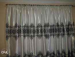 Curtain for sale