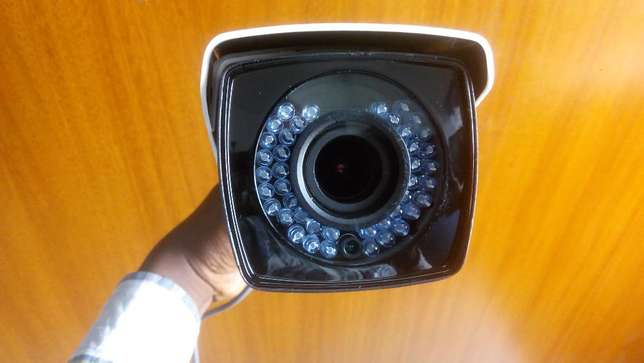 Cheap CCTV Installations Kwale - image 4