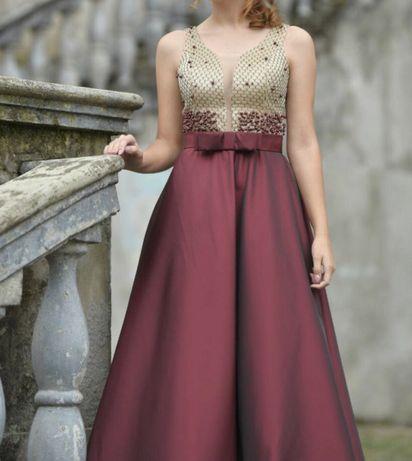ffd524c3811397 Сукня випускна, вечірня, плаття: 1 750 грн. - Жіночий одяг Калуш на Olx
