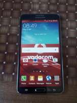 Samsung galaxy note 3,32gb wit S.pen