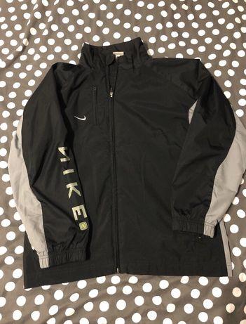 Kurtka przeciwdeszczowa Nike Gniezno • OLX.pl