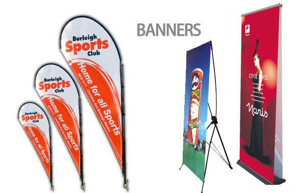 Pull up banners from R1500, a complete pull up banner on PVC Midrand - image 4