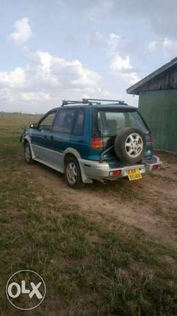 Good condition Kitengela - image 2