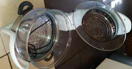 Convection Oven - Super Chef Hardly Used