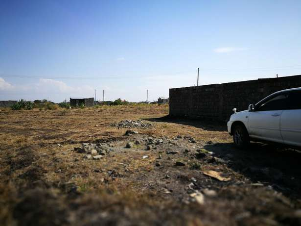 Residential plots for sale in Ruiru in a controlled development Ruiru - image 4