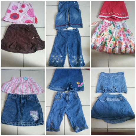 kids clothes camera Tononoka - image 4