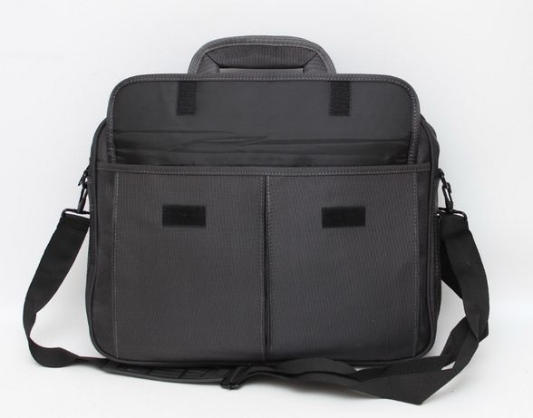 ad193d2690c1 Чоловіча , мужская сумка с отделением для ноутбука Gorangd. Киев -  изображение 5