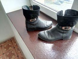 Чоботи Весняні - Дитяче взуття - OLX.ua ba613858f9e06