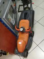Flymo Grass cutter FOR SALE