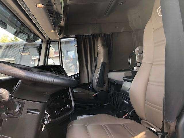 Iveco X-way As 340x57 10x4 Slp - 2019 - image 19