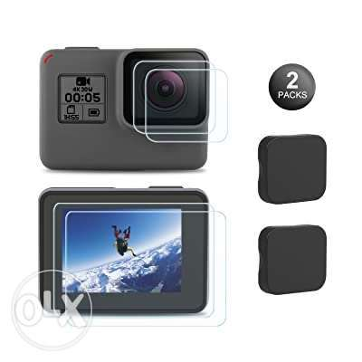 gopro protection 30,000LL