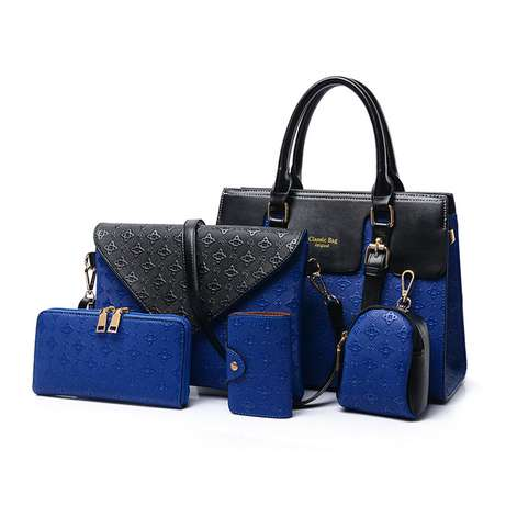 Luxury set handbags Nairobi CBD - image 7