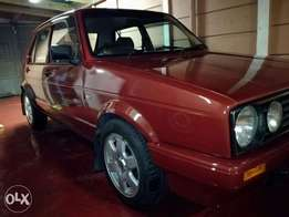 Golf city sport for sale