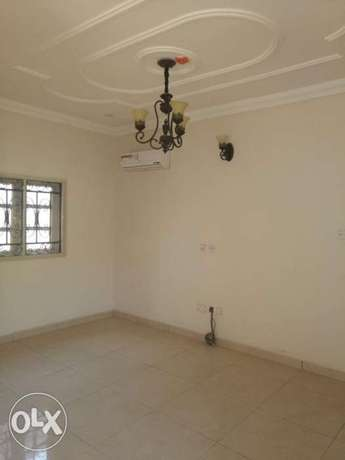 Brand new four bedrooms serviced duplex for rent. At Jabi Abuja - image 1