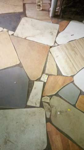 Tiles In Home Furniture Garden Olx Uganda