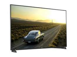 Quality HD view of the Roch 43 smart digital HD led tv