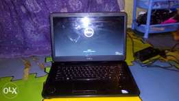 Dell inspiron 3520for sale,