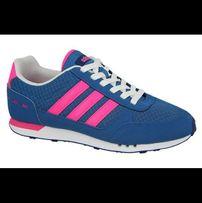 Adidas City Buty OLX.pl