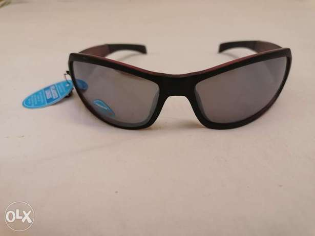 Columbia polarized sunglasses 500,000