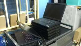 New stock laptops on sale Core 2 duo , 2gb / 80gb / 2.3ghz / Dvd rom /
