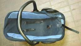 Car Seat for sale R160