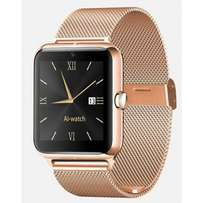 Smart watch for Iphone,Android and Window phone