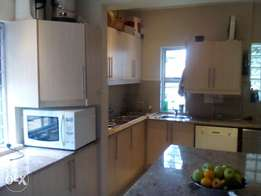Kitchen fitters Cosmo City