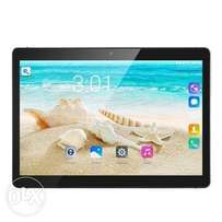 SmartBerry 9.6inch 2GB 32GB Octa Core Dual SIM Android 7.0 Tablet PC