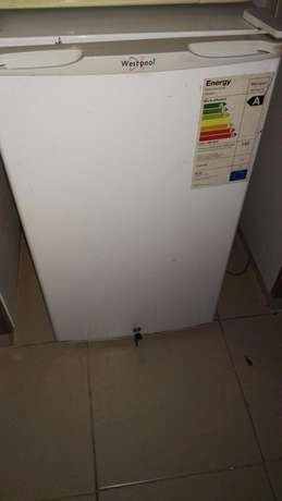 Fridge Hazina - image 4