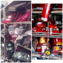 Pk auto Ex Japan all car parts.