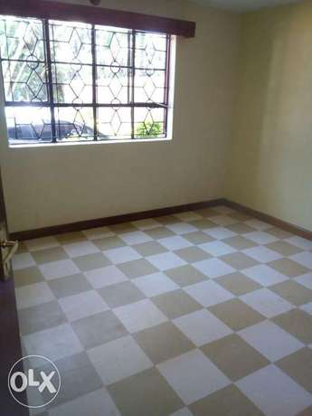 Excellent well build two bedrooms now letting Ruaka - image 8