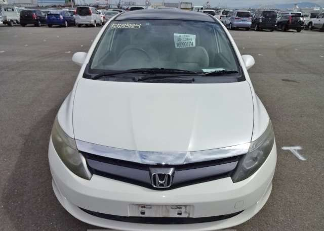 Honda Aiwave,2009,in mint condition,fully loaded Nairobi CBD - image 2