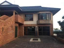 3 Bedroom Home available to rent in Olifantsvlei for R12650 No deposit