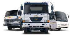 Tata truck repair man 24/7