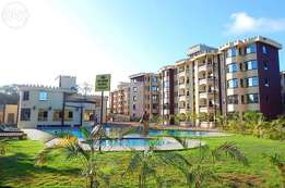 Furnished apartment in Mombasa to Let