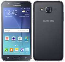 Samsung Galaxy J7,4G 2016,new, free glass protector, free delivery