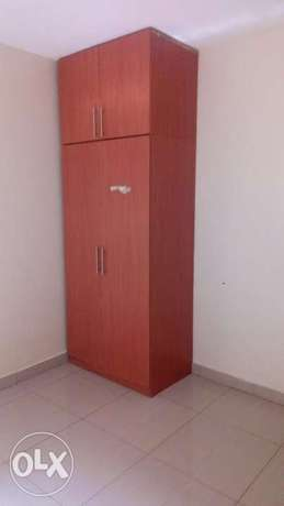 2,bedroom apartment for rent in kisaasi center at 490,000= Kampala - image 2