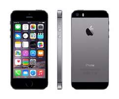 Clean Apple iPhone 5 with Free Charger