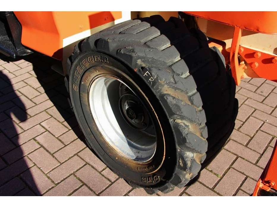 JLG 3394RT - 2006 - image 12