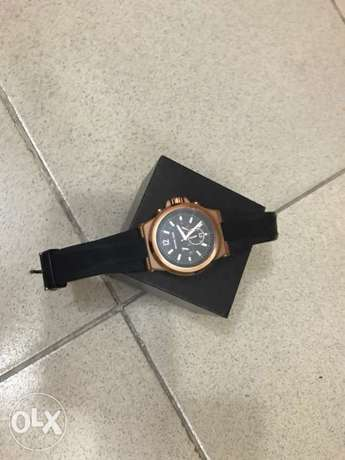 NWT Micheal korrs Watch for sale Eti Osa - image 3