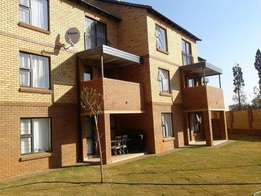2 Bedroom Apartment for under R6000pm. Modern, Secure