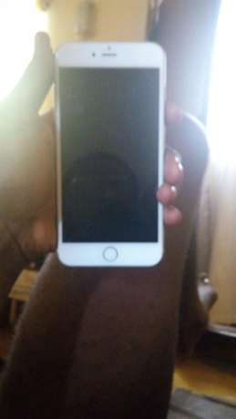 iphone 6 plus 64 swap Allowed Accra new Town - image 3