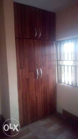 Nice 2 bedroom flat at ojodu Ikeja - image 2