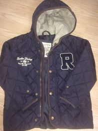 Куртки - Одяг для хлопчиків в Луцьк - OLX.ua 9a543909e20fa