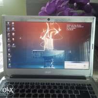 laptop screen, 14 inch paper moduless screen